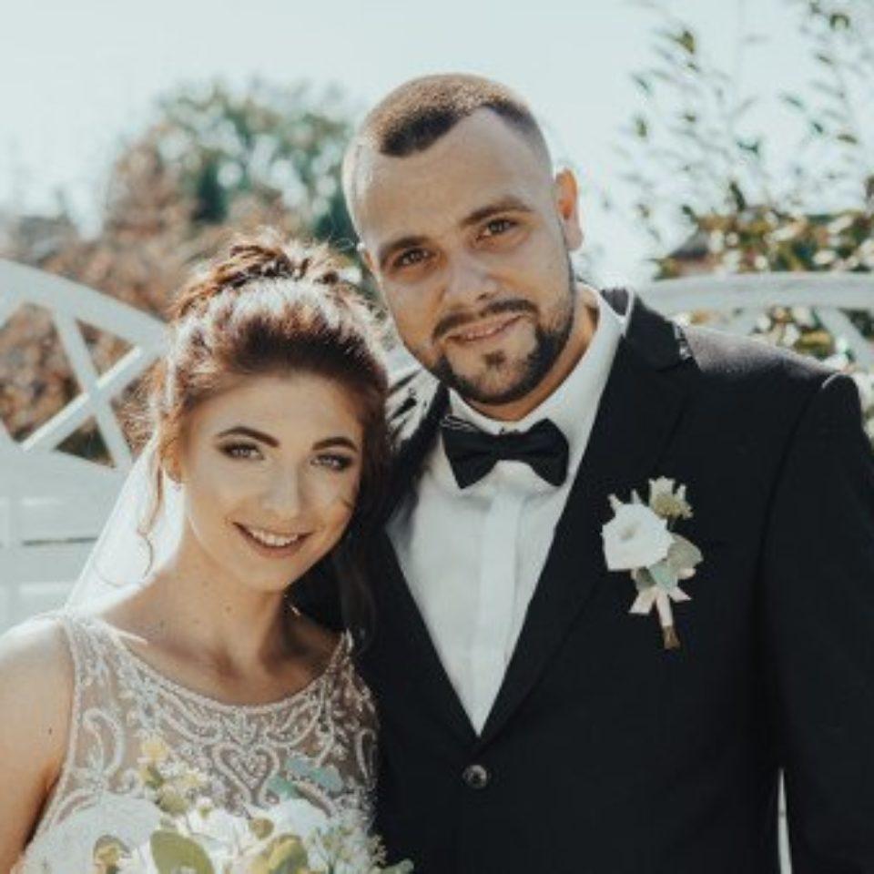 Dominika & Dawid
