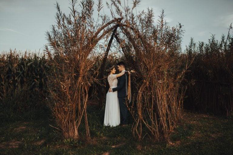 Ślub-Wesele-Plener-Dębowiec-Willa-Słoneczna-MM-21
