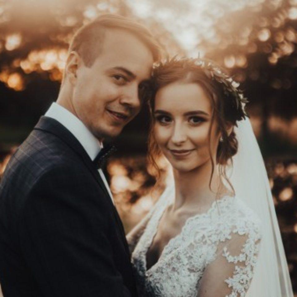 Weronika & Dawid