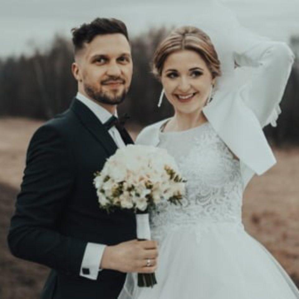 Beata & Jakub