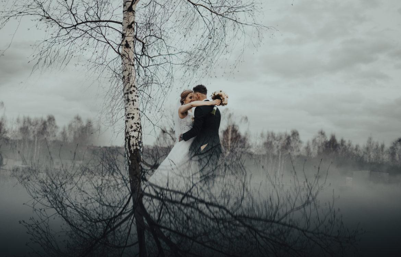 Koncert Tabu na Weselu! – Beata i Jakub